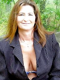 German milf, German mature, Horny, German amateur, Amateur mature