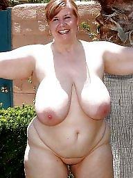 Bbw granny, Granny boobs, Amateur granny, Granny bbw, Granny amateur