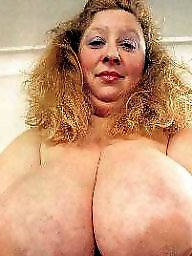 Bbw mature, Mature big boobs, Mature bbw