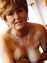 Amateur granny, Granny big boobs, Clothed unclothed, Grannies, Granny boobs, Amateur mature