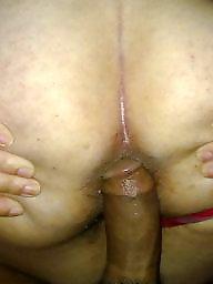 Bbw anal, Mature ass, Ass mature, Bbw ass, Big ass anal, Mature anal