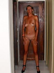 Topless milf, Topless amateurs, Topless amateur, Topless wife, Topless, Wife flashing
