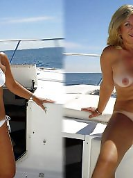 Milf dressed undressed, Mature dressed undressed, Dress, Mature dress, Undressed, Dressing