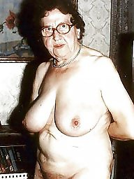Bbw granny, Mature bbw, Granny big boobs, Granny boobs, Grannies, Bbw mature