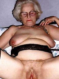 Granny, Granny bbw, Bbw granny, Grannys, Mature bbw