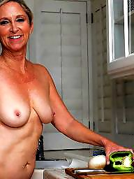X horny wife, Wife,matures, Wife milf amateur, Wife mature, Wife and, Milf and mature