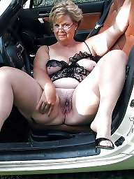 Granny lingerie, Granny boobs, Granny big boobs, Mature busty, Bbw mature, Bbw clothed