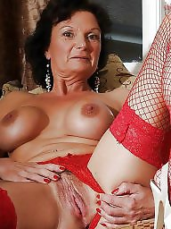 Granny hairy, Granny bbw, Granny, Perfect, Grannies, Hairy grannies