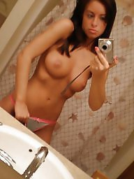Teen dirty, Teen collections, Teen collection, Dirty teens, Dirty teen amateur, Dirty teen