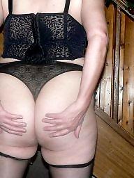 Lingerie mature, Mature lingerie, Black mature, Sexy lingerie