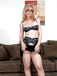 Stockings nylon mature, Nylons milf, Nylons mature, Nylon milfs, Nylon milf, Nina s