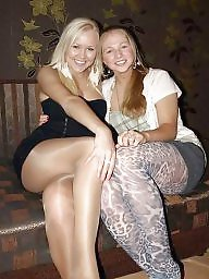 Amateur pantyhose, Stockings, Pantyhose, Pantyhose amateur