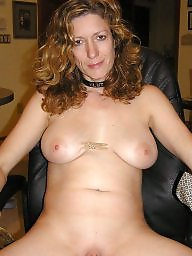 Mature hairy, Shaved, Mature shaved, Shaved mature