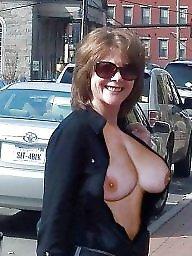 Matures big boobs, Matures big amateurs, Mature girls, Mature girle, Mature boobs, Mature boob girl