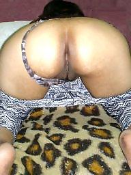 Latina milf, Milf ass, Latina ass, Big ass, Big ass latina, Latina big ass