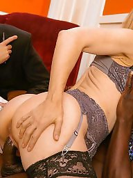 Office, Nina hartley