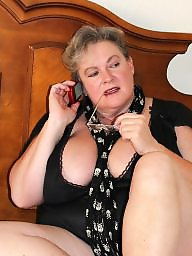 Granny bbw, Bbw lingerie, Granny big boobs, Big mature, Mature lingerie, Granny lingerie