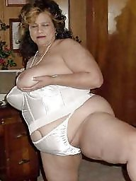 Ladies, Mature bbw, Lady