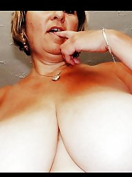 Want mature, Pictures mature, Milf busty amateur, Mature x pictures, Mature want, Mature takes