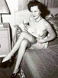 Vintage nude, Vintage amateur nudes, Vintage amateur, Vintag amateur, Nude vintage, B&w vintage nudes