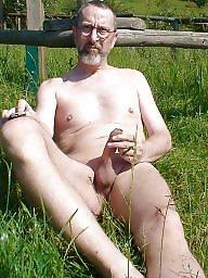 Public, matures, Public porn, Public nudity mature, Public nudity, Public matures, Public mature