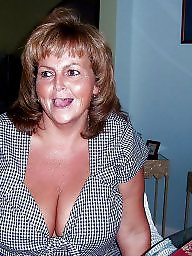 Bbw mature, Mature bbw, Lady b, Amateur mature, Bbw