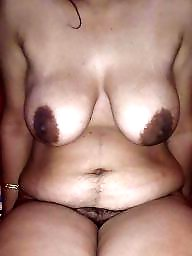 Asian nipples, Nipple, Asian tits, Nipples, Asian, One tit