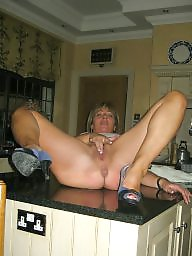 The stocking milf, Wives stockings, Stockings camera, Stocking wives, Shot milf, Milf hubby