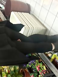 Turkish ass, Candid teen, Candid ass, Leggings, Turkish, Nylons