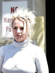 Spears, Speared, Outfits, Outfit, Britney spears big boobs, Britney s