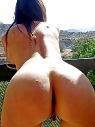 The p, The gift, Wifes public, Wifes exposed, Wife public, Wife outdoors