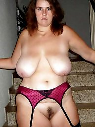 Saggy, Mature tits, Mature big tits
