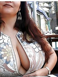 Milf mommy mature, Mature amateur mommies, Mommy vol, 559, Mature mommy, Mature mommie