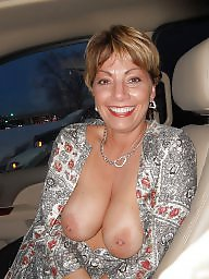Amateur mom, Milf mom, Moms, Amateur mature, Mature, Mature mom