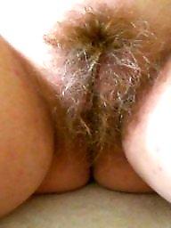 Big tits milfs, Tits bbw, Tit bbw, Milfs big tits, Milf boob amateur, Milf bbw amateur