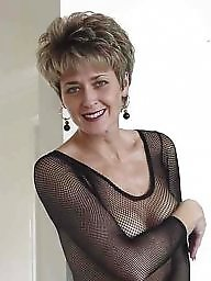 Group, Amateur mature