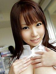 Pornstar hairy, Japaneses tits, Japanese pornstars, Hairy, japanese, Hairy tits pornstar, Hairy pornstar