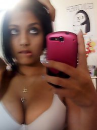 Indian girl, Indian teen, Exposed, Indian girls, Teen indian, Indian teens