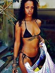 Rihanna, Public celebrity, Public celebrities, Public bikini, Sexy celebrity, Sexy celebritis