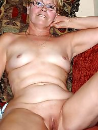 Old, Very old, Used, Mature amateur, Mature, Amateur mature