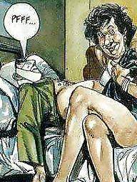 Comics cartoon, Comics, Comic, Cartoons, Cartoon comics, Art