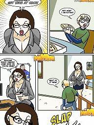 Milf cartoon, Cartoon milf, Milf cartoons, Cartoon, Cartoon milfs, Cartoons