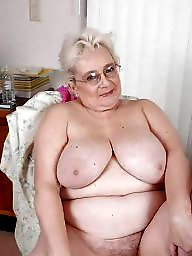 Milf grannies, Mature and granny, Granny and mature, Amateur granny milf, Matures and grannies, Granny and