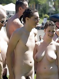Couples, Naked, Couple