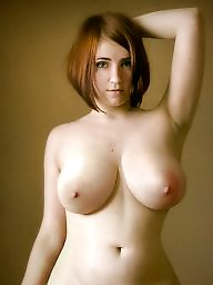 Big areolas, Areolas, Big areola, Big nipple, Big nipples, Areola