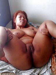 Women beautiful, Big beautiful women, Beautifully bbw, Beautiful bbw, Beauti bbw, Beauty womens