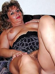 Womanly milf, Woman milf, Milfs woman, Mature woman amateur, Milf woman, Amateur mature woman