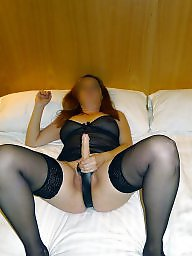 X toy in, Toys milf, Toying wife, Toying milf, Wife posing, Wife pose