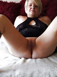 Granny boobs, Amateur granny, Lingerie, Bbw granny, Bbw mature, Grannys