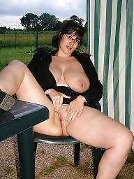 X aunt, Milfs hot matures hot, Mature aunt, Mom aunt, Hots mom, Hot amateur matures